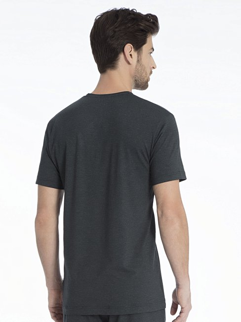 CALIDA Remix Basic Function V-shirt