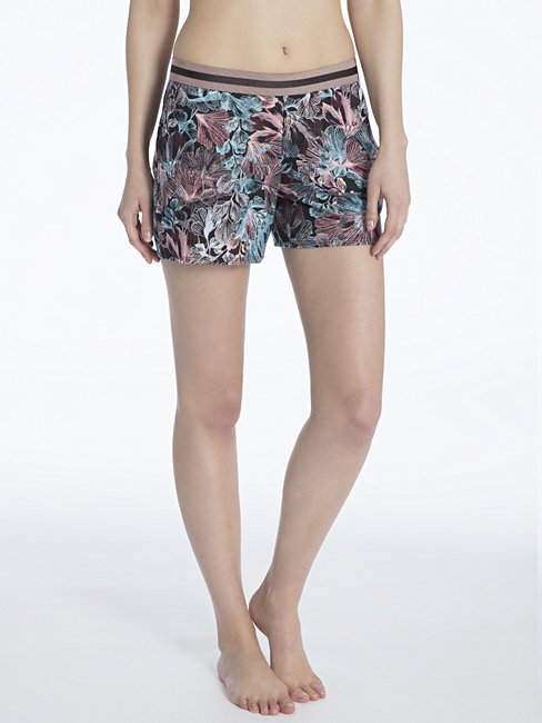 CALIDA Favourites Trend 1 Shorts