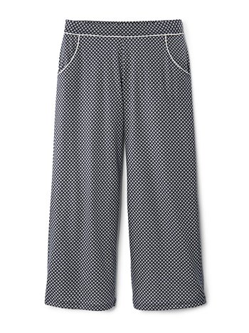 CALIDA Favourites Trend 1 7/8 Pants