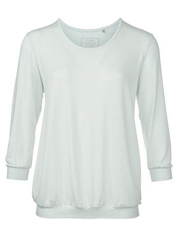 CALIDA Favourites Trend 2 Leichtes Modal-Shirt 3/4-Arm