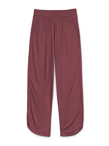 CALIDA Favourites Trend 6 Pants