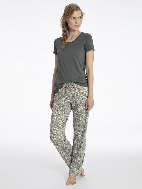 CALIDA Favourites Trend 3 Pyjamahose