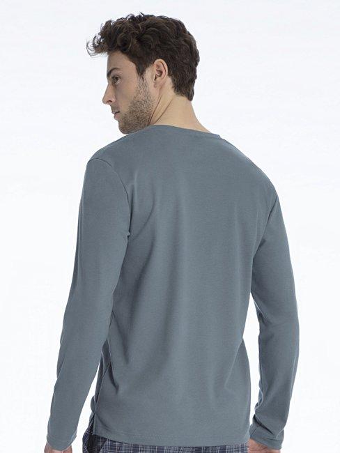 CALIDA Remix 2 Shirt long sleeve