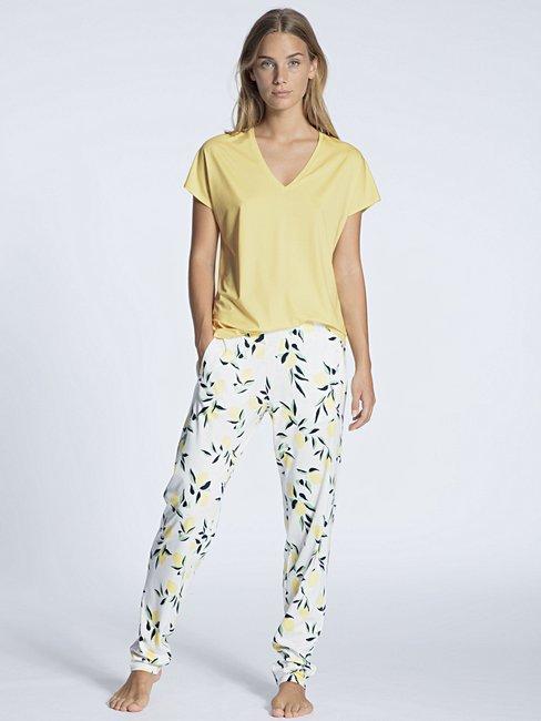 CALIDA Favourites Trend 4 Shirt short sleeve