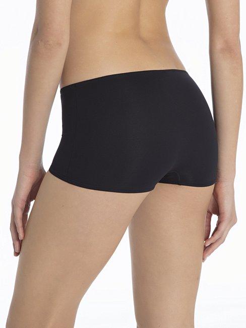 CALIDA Sensitive Panty