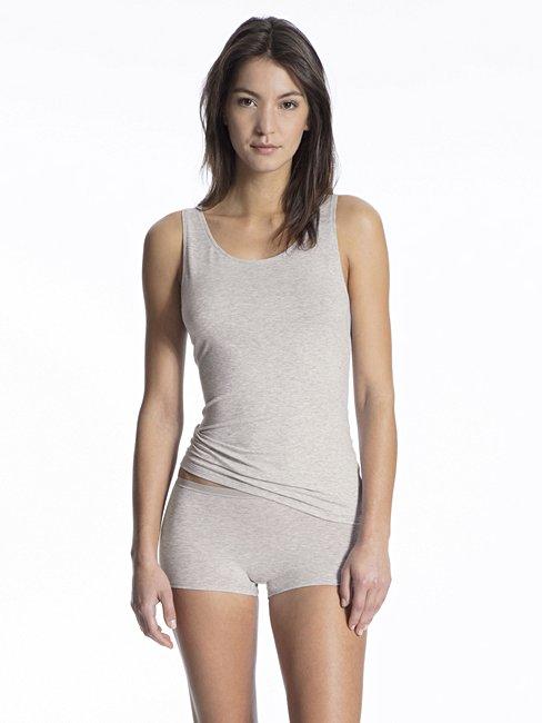 CALIDA Comfort Panty, high waist